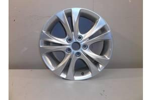 б/у Диск Hyundai Sonata