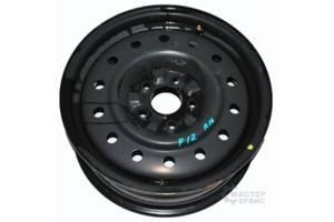 б/у Диск Nissan Primera