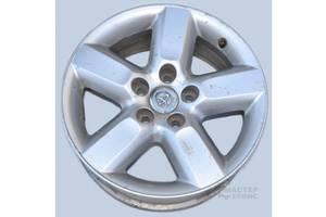 б/у Диск Toyota Rav 4