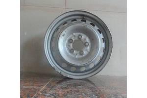 б/у Диски Mercedes Sprinter 308