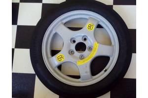 Новые диски с шинами BMW 3 Series (все)