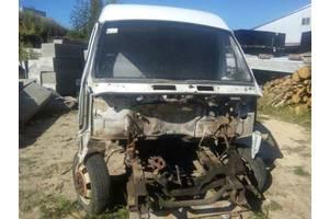 Диски с шинами ГАЗ 3302 Газель