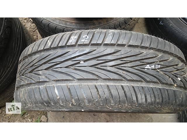 купить бу  Диск с шиной для легкового авто 195\55 R15 в Тернополе