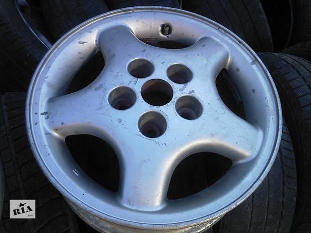 купить бу  Диск с шиной для легкового авто Acura Legend в Ужгороде