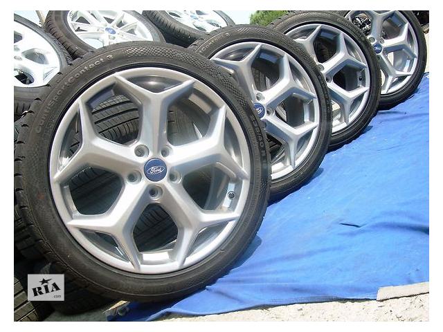 занятий лыжным шины диски бу частные объявления на форд фокус планируете