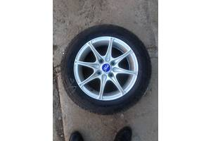 б/у Диск с шиной Ford