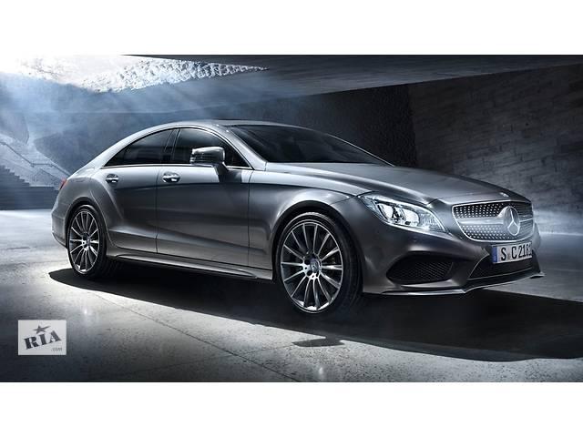 продам  диск с шиной для легкового авто Mercedes CLS 63 AMG W218 W212 AMG  бу в Ужгороде