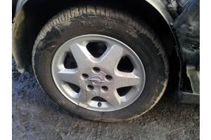 Диск с шиной Opel