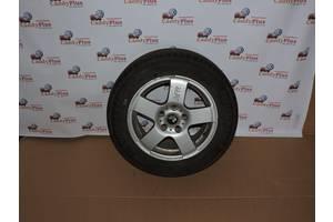 Диск с шиной Volkswagen Caddy