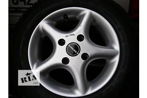 Диск с шиной