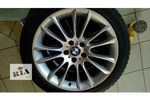 диски с шинами BMW 7 Series (все)