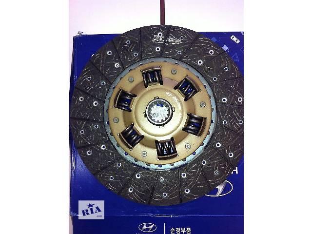 диск сцепления  Богдан А-069- объявление о продаже  в Киеве