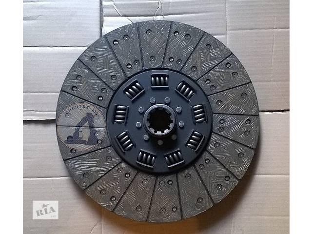 продам Диск сцепления для Tatra 815 бу в Киеве