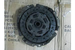 Диски сцепления ВАЗ 2110