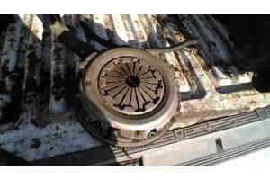Диск сцепления Volvo V40