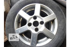 б/у Диск Chevrolet Lacetti