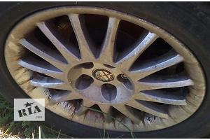 б/у Диск Alfa Romeo 147