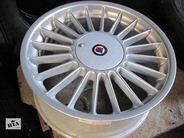 продам диск литой BMW R-18 бу в Киеве