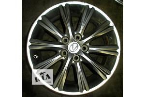 б/у Диск Lexus GS