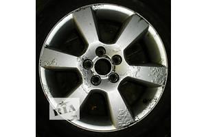 б/у Диск Lexus RX