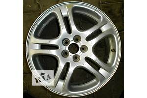 б/в Диск Subaru Impreza