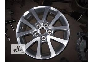 Диск Mazda 3