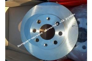 Новые Тормозные диски Daewoo