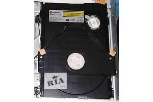 б/у DVD плееры XORO