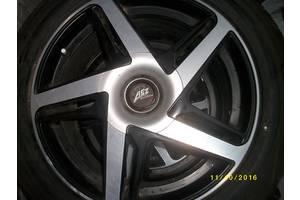 Диски Mercedes E-Class