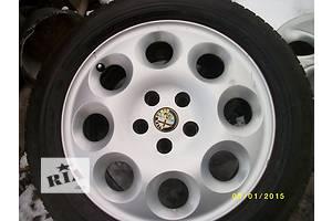 Диски Fiat Scudo