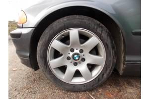 б/у Диски BMW 3 Series