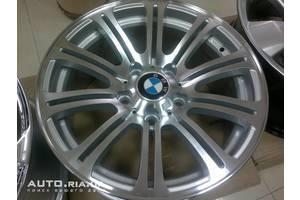 Диск BMW 5 Series