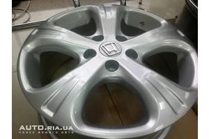 Диски Honda Accord