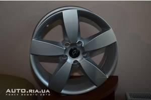 Диск Hyundai Elantra