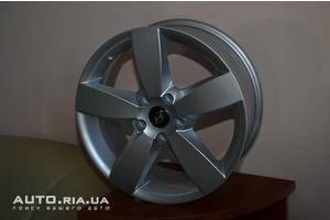 Диск Hyundai Sonata New