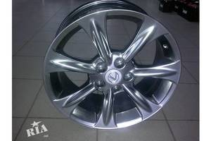 Диски Lexus GS