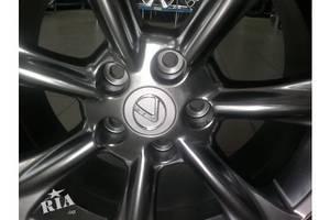 Диски Lexus IS