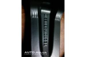 Диск металический Lexus RX