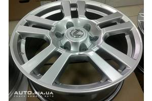 Диск Lexus