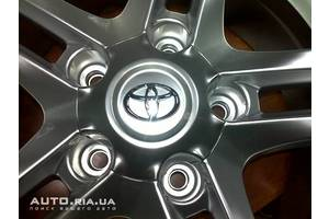 Диски Lexus