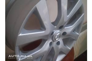 Диск Mazda CX-7