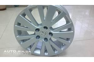 Диск Mazda MPV