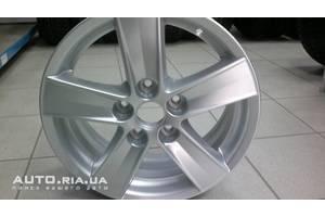 Диски Mitsubishi Grandis