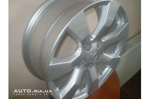 Диск Mitsubishi Outlander XL