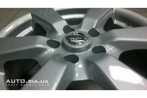 Диски Nissan Almera Classic