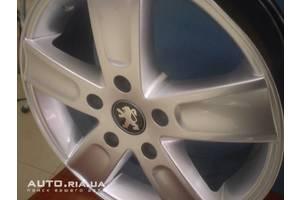Диски Peugeot Boxer груз.
