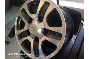 Диск Toyota GL-Class