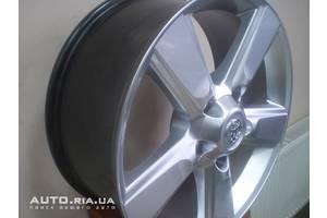 Диски Toyota