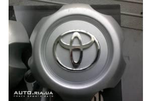 Балки передней подвески Toyota Land Cruiser Prado