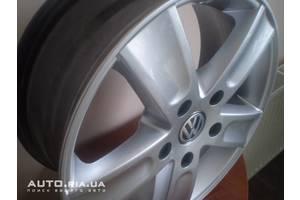 Диск Volkswagen Caravella